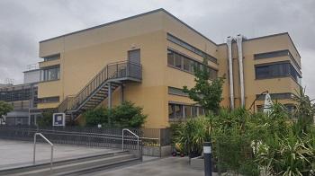 1154. Generalsanierung Realschule Karlstadt