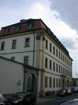 1287. Rotkreuzklinik Würzburg, Maßnahmen zur Erfüllung von Hygieneanforderungen